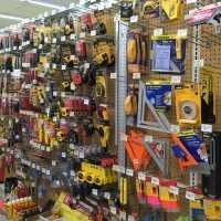 Cape Ace Tools