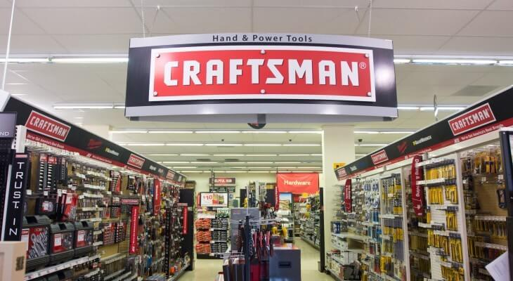 Hardware And Tool Cape Ace Hardware