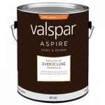 Valspar Aspire Paint & Primer Exterior Semi-Gloss