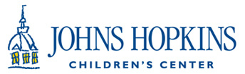Johns Hopkins - Giving Back to the Community