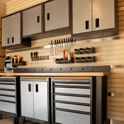 10 Tools Every Garage Should Have