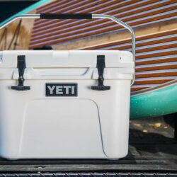 Summer Coolers and Accessories You'll Love