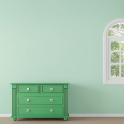Painting Ideas for Any Room