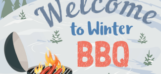 winter grilling tips 1